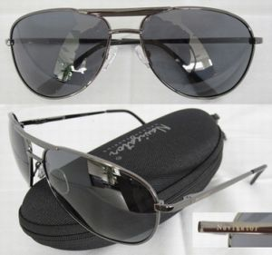 Promotion Sunglasses (3520)