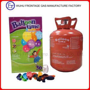 Popular Portable Helium Balloon Kit pictures & photos