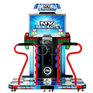 Arcade Game, pictures & photos