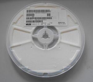 SMD Capacitor (GRM31CR71A106KA01L)