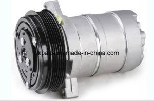 High Quality Auto AC Compressor Ht6 for Chevrolet pictures & photos