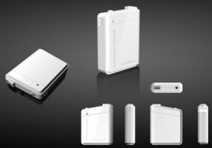 Portable Emergency Charger pictures & photos