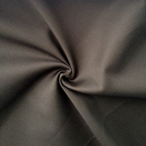 218*84cotton Spandex Fabric for Garment (QF13-0222) pictures & photos