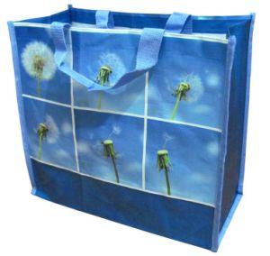 Tote Bags Print Dandelion