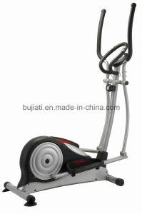 New Arrival Elliptical Cross Trainer Gym Equipment