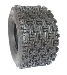 ATV Tire P357
