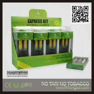 310 Thread Cartomizer for Rechargeable Mini E Cigarette of E-Smoking pictures & photos