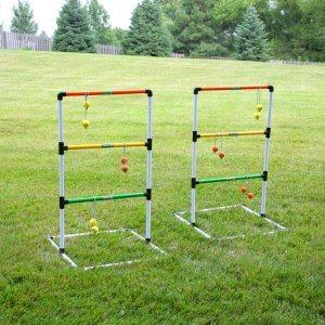 Ladder Game Set (LG001)