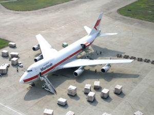 Air Freight/Shipping Service From Shenzhen Guangzhou Shanghai Beijing to Sao Paulo Brasilia Rio De Janeiro Lima Valparaiso