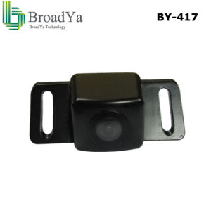 Car Camera (BY-417)