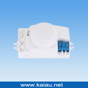 Hf Sensor for LED Light (KA-DP02) pictures & photos