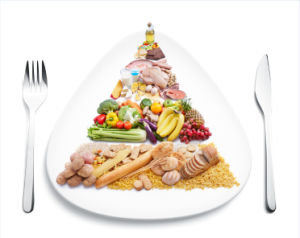 (Propyl Paraben) -Used in Food Additive Propyl Paraben pictures & photos