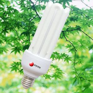 5 U Energy Saving Lamp (CFL 5U02)