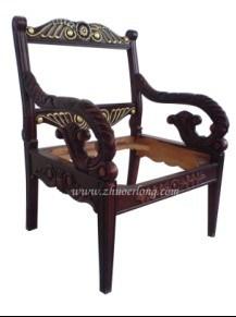 Chair (A01)