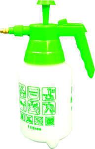 Pressure Sprayers / Compression Sprayer pictures & photos