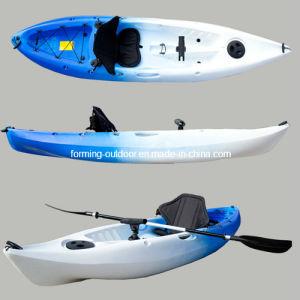 Roto Sit-on-Top Kayak (RK-02)