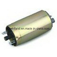 for Nissan Fuel Pump E8230 pictures & photos