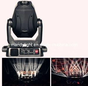 60W Spot LED Moving Head Light/60W LED Spot Moving Head Light/60W LED Gobo Moving Head/Stage Lighting Equipment (MD-B009)