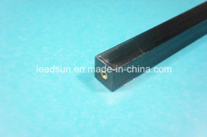 Leadsun China Supplier 80KV/3.0A High Voltage Rectifier Diode pictures & photos