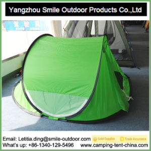 4 Person Shipping Container Event Free Standing Pop up Tent pictures & photos