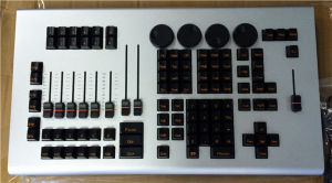Grand Ma2 Controller Silver Command Wing Light Console pictures & photos