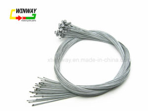 Bicycle Parts Bicycle Brake Cable pictures & photos