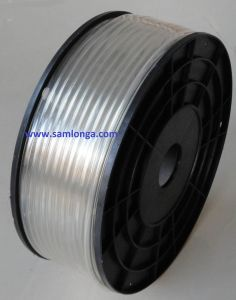 PU Tubing for Pneumatic (PU0805) pictures & photos