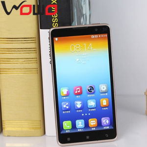 """Android Phone S8 5.3"""" IPS Capacitive Screen Octa Core 1.4GHz Latest Smart Phone"""