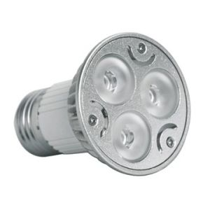 E27 LED Spotlight (VS2-E27-3W)