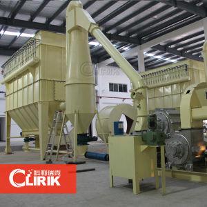 Clirik Professional Powder Coating Machine pictures & photos