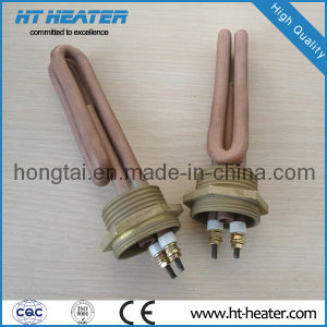Copper Immersion Water Heater pictures & photos