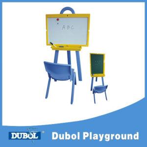 Dubol Useful Drawing Board (8091F)