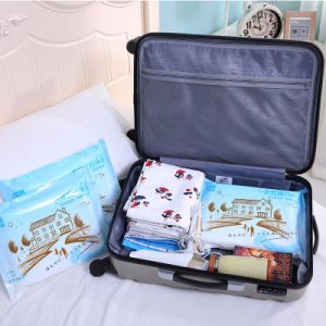 China Manufacturer Promotional Disposable Quilt Cover pictures & photos