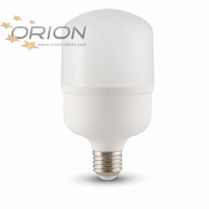 High Power 20W 30W 40W E27 LED Bulb pictures & photos