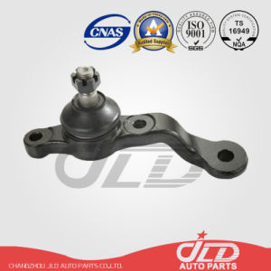 Suspension Low Ball Joint (43330-59015) for Toyota Lexus UF10 Ls400 Ls430 pictures & photos