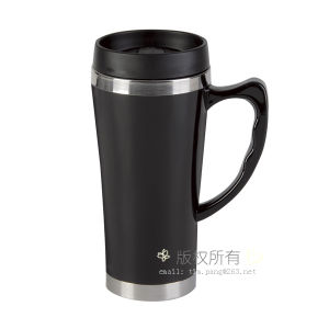 Double Walls Stainless Steel Insulated Coffee Tumbler pictures & photos
