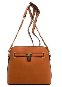 Designer Leather Bags Online Modern Womens Shoulder Bags pictures & photos