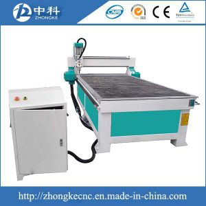 Jinan Factory Supplier CNC Wood Cutting Machine pictures & photos