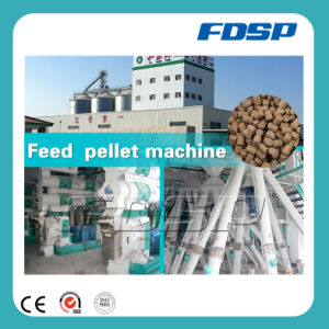 Factory Directly Supply Price of Rice Milling Machine pictures & photos