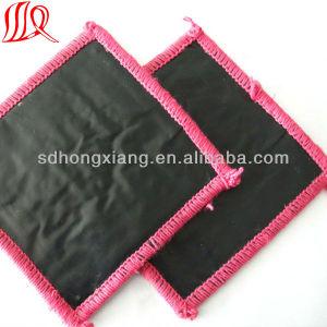 Hongxiang Geosynthetics Company Gcl Bentonite Mat pictures & photos