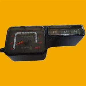 Nxr125/150 Bros Motorcycle Dashboard for Honda pictures & photos