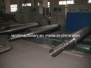 Working Roll for Spiral Welded Pipe Production Line pictures & photos