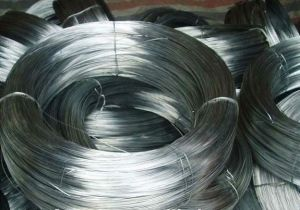Eg Wire for Redrawing Wire 1.60mm 35g 40-50kg pictures & photos