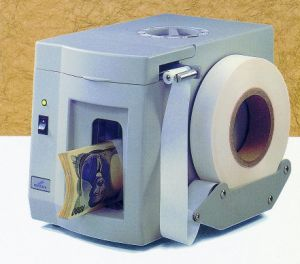 for Musashi PA-30 Banding Machine Kraft Paper Tape pictures & photos