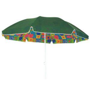 Beach Umbrellas (BR-BU-88) pictures & photos
