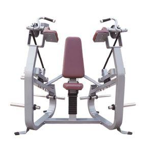 Nautilus Line Commercial Fitness Equipment Tz-5044 Biceps Curl pictures & photos