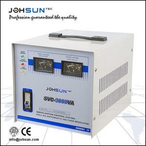 Voltage Regulator Stabilizer Line Conditioner