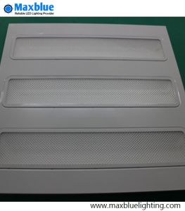 600*600 36W LED Grille Ceiling Panel Light pictures & photos