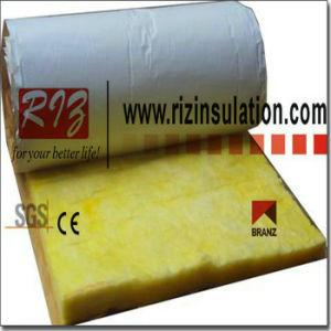 Insulation Materials   Department of Energy
