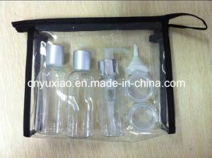 Travel Set - Plastic Bottle pictures & photos